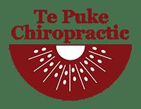 Chiropractic Te Puke NZ Te Puke Chiropractic