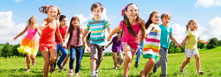 Chiropractic Te Puke NZ Chiropractic for Kids