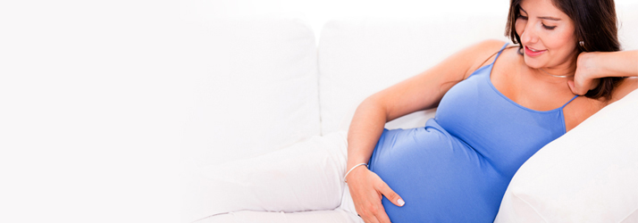Chiropractic Care for Breech Babies in Te Puke